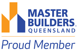 Master Builders Queensland Member